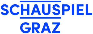 SHG_logo_blau_cmyk