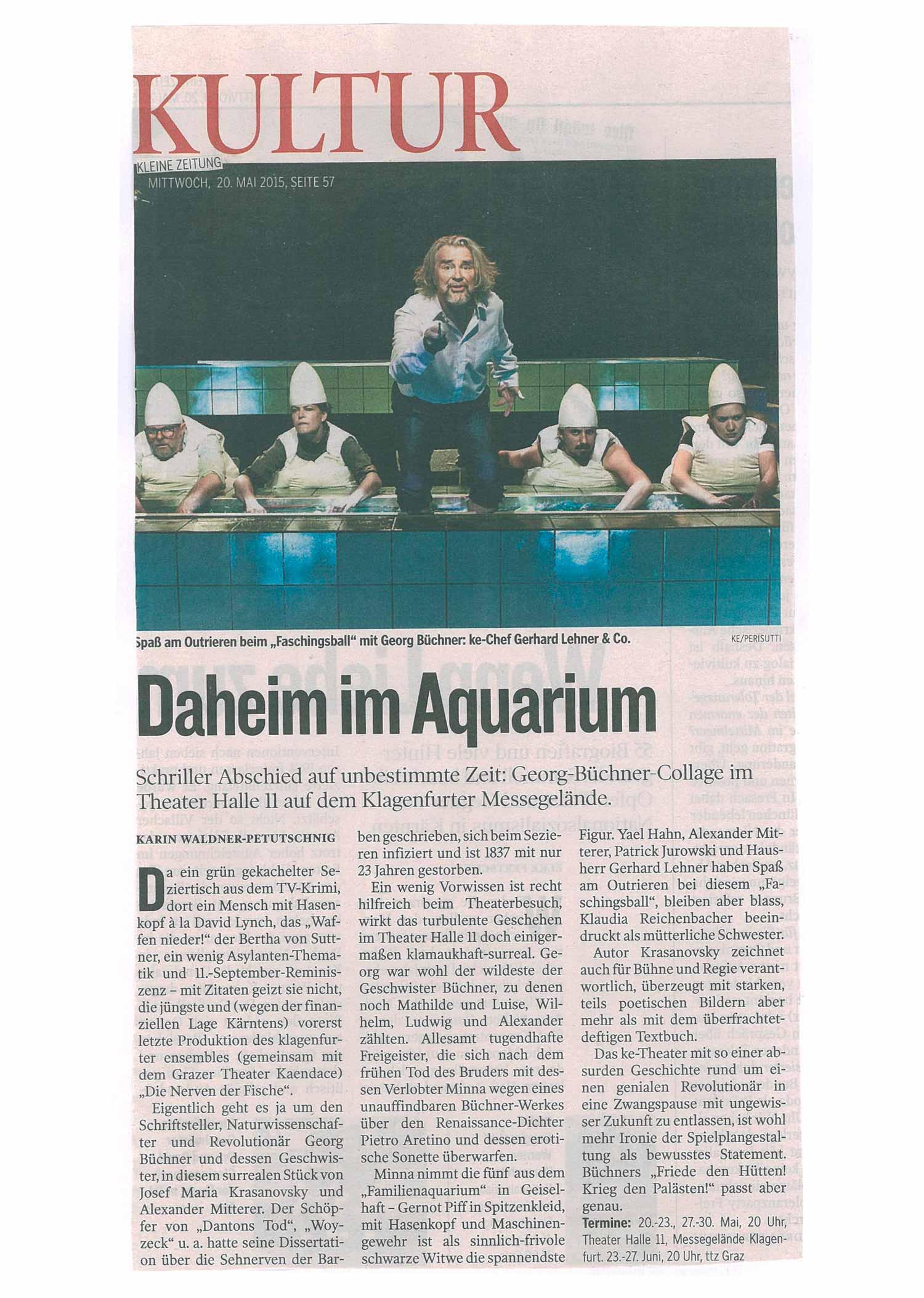 Die-Nerven-der-Fische_Kritik_Kleine-Zeitung