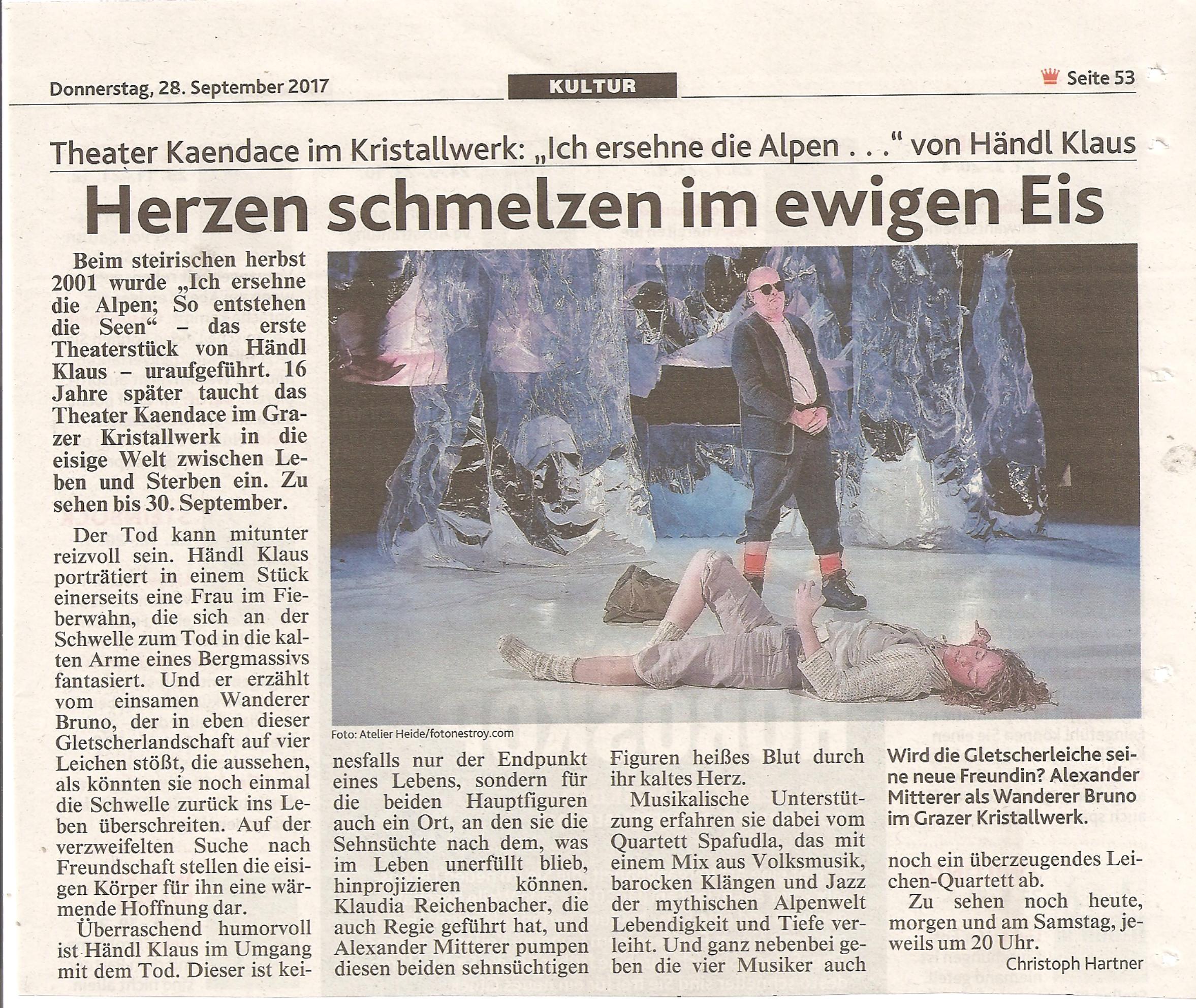 Krone_Kritik_Alpen