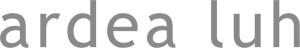Logo_ardea_Luh_lang